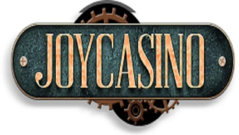 скачать джой казино