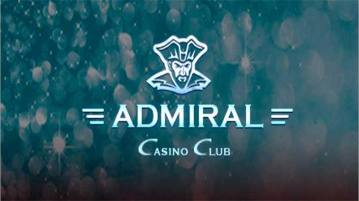 казино адмирал х зеркало на сегодня