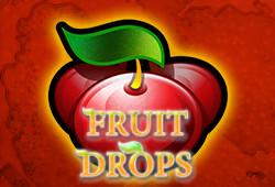 играть  в Fruit Drops Вулкан клуб