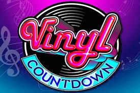 Vinyl Countdown в Вулкан 24