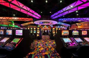 ce-casino