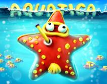 Aquatica на деньги Вулкан Россия