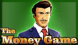 Money Game в GMSlots