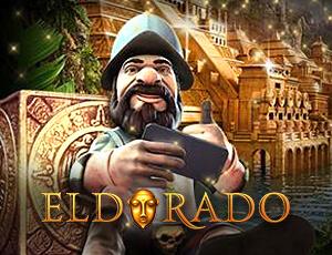 Обзор бонусов в казино Эльдорадо