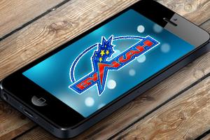 игровые автоматы играть бесплатно на мобильном телефоне вулкан