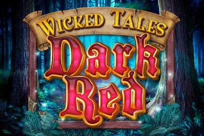 Wicked Tales Dark Red в Champion casino