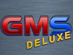 gms_deluxe