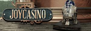 Обзор казино Джойказино 2019