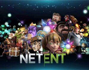 Пять особенностей игровых автоматов казино Вулкан от NetEnt