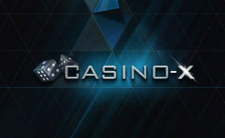 основы качественной игры в казино Х