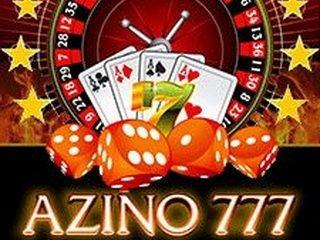 Как играть в Азино 777 на деньги и бесплатно?