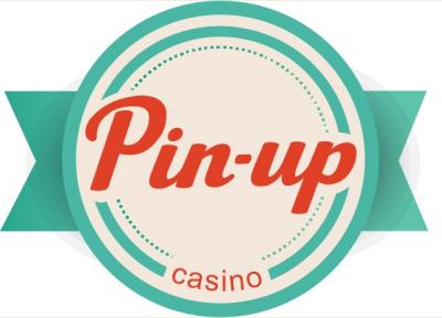 играть на реальные деньги в Pin-up казино