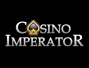 Онлайн казино Император