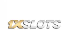 1xSlot