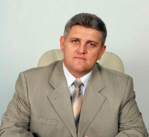 Биография политического деятеля – Александра Викторовича Герасименко