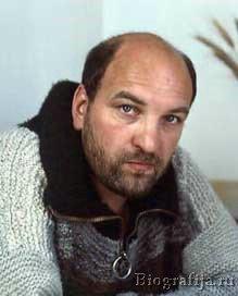 Петренко алексей васильевич