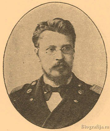 Portrait of petrenko ivanjpg
