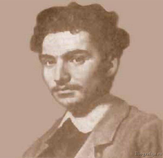 http://www.biografija.ru/pictures/m_21478.jpg
