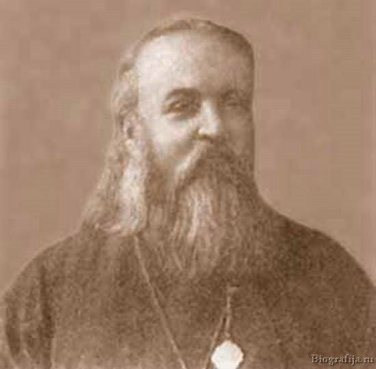 Писатель петр сергеевич щегловитов: биография, книги