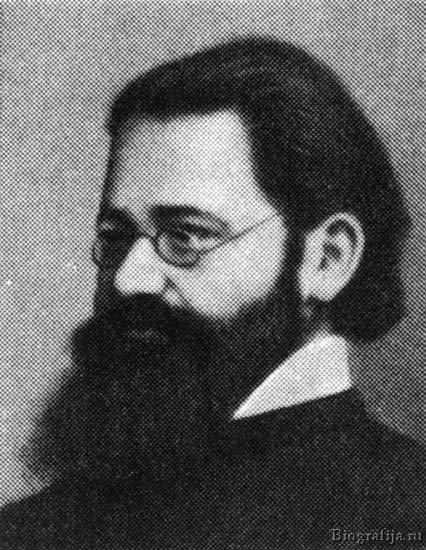 Федор андреевич щербина - казачий историк, известный земский статистик, экономист, этнограффедор щербина родился 13