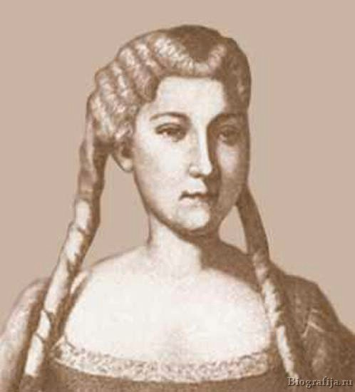 http://www.biografija.ru/pictures/wm_21007.jpg